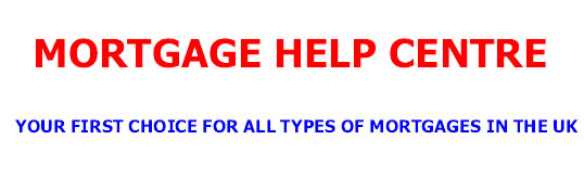 Mortgage help - free mortgage advice, mortgage, mortgages, fixed rate mortgages, mortgage broker, debt advice, mortgage finder, no fee broker, cheap mortgage, flexible mortgage, first time buyer mortgage, secured loans, bad credit mortgage, adverse credit mortgage, buy to let mortgages in the uk.